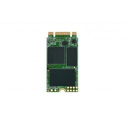 120GB M.2 2242 SSD SATA3 TLC (TS120GMTS420S)