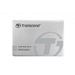 480GB 2.5 SSD220S SATA3 TLC (TS480GSSD220S)
