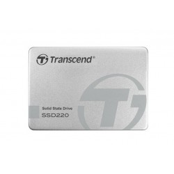 240GB 2.5 SSD220S SATA3 TLC (TS240GSSD220S)
