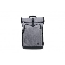 ZAINO GAMING GRIGIO 15 6 (NP.BAG1A.292)