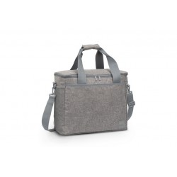 COOLER BAG 30 LT /6 (5736GY)