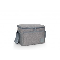 COOLER BAG 11 LT 6/24 (5712GY)
