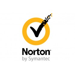 NORTON 360 DELUXE 2020 3DEV 1Y 10GB (21397693)