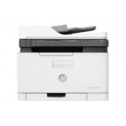 HP COLOR LASER MFP 179FNW (4ZB97AB19)