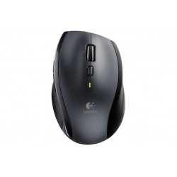 MOUSE WIRELESS M705 SILVER (910-001949)