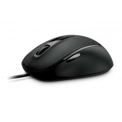 COMFORT MOUSE 4500 (4FD-00024)
