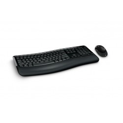 WIRELESS COMFORT DESKTOP 5050 (PP4-00014)