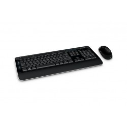 WIRELESS DESKTOP 3050 (PP3-00014)