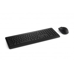 WIRELESS DESKTOP 900 BLACK (PT3-00013)