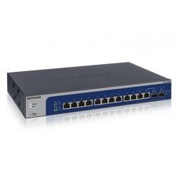 12PT 10G/MULTI-GIG WEB MANAGED P (XS512EM-100EUS)