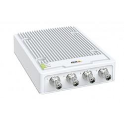 M7104 VIDEO ENCODER (01679-001)