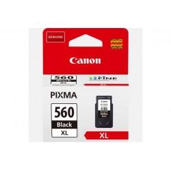 CANON CARTUCCIA NERO PG-560XL (3712C001)