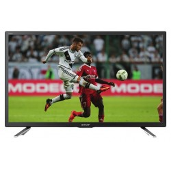 TV 24 HD READY SMART (LC-24CHG6132EM)