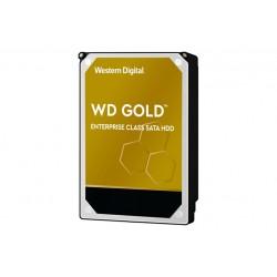 WD GOLD SATA 3 5 256MB 8TB (EP) (WD8004FRYZ)