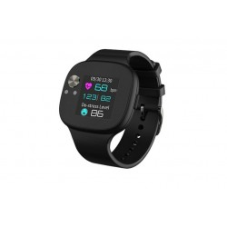 VIVOWATCH BP (90HC00B1-M10P10)