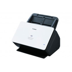 SCANFRONT 400 (1255C003)
