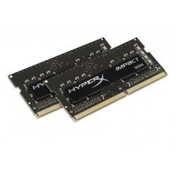 8GB 2133MHZ DDR4 CL13 SODIMM (HX421S13IBK2/8)