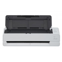 FI-800R (PA03795-B001)
