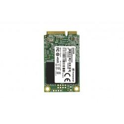 256GB MSATA SSD SATA3 3D TLC (TS256GMSA230S)