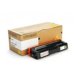TONER GIALLO PC300W/MC250FWB (408355)