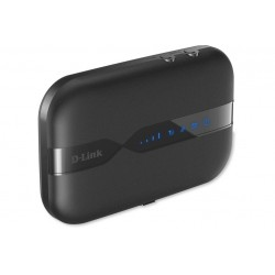 MOBILE WI-FI 4G HOTSPOT 150 MBPS (DWR-932)