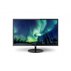 32 LED IPS GAMING MONITOR (327E8QJAB/00)