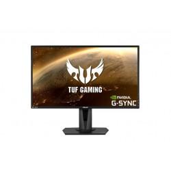 VG27AQ/27/IPS/GAMINGM/BLURSYNC (VG27AQ)