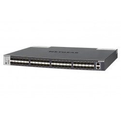 M4300-48XF SWITCH MANAGED FIBRA (XSM4348FS-100NE)