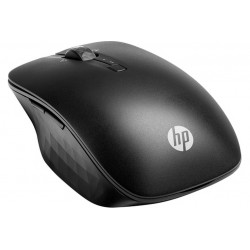 HP BLUETOOTH TRAVEL MOUSE (6SP30AA)
