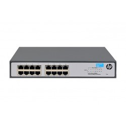 HP 1420-16G SWITCH (JH016AABB)