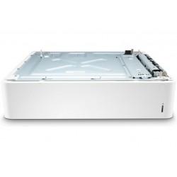 HP LASERJET 550 SHEET PAPER TRAY (T3V27A)