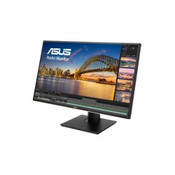 PA329C/32/3840X2160/HDMI/MINDP (90LM02CC-B02370)