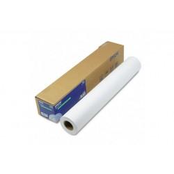 PRESENTATION PAPER HRES ROTOLI (C13S045287)