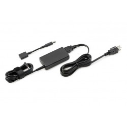 HP 45W SMART AC ADAPTER (H6Y88AAABZ)