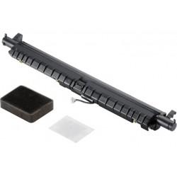 SAMSUNG SCX-PMK10K TRANSFER KIT (SS444B)
