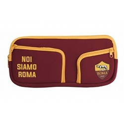 SWITCH CUSTODIA PROTETTIVA AS ROMA (ACSW0039)