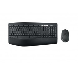 LOGITECH MK850 WIRELESS (920-008227)