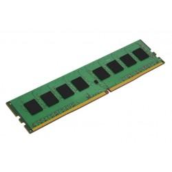 32GB 2666MHZ DDR4 NON-ECC CL19 (KVR26N19D8/32)
