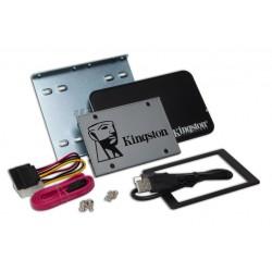 240G SSDNOW UV500 BUNDLE (SUV500B/240G)