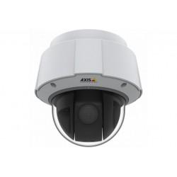 AXIS Q6075-E (01751-002)