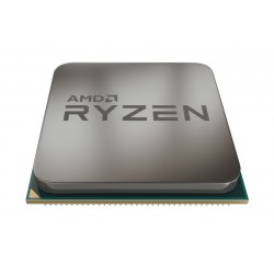 RYZEN 9 3900X PRISM COOLER (100-100000023BOX)