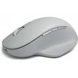 SURFACE PRECISION MSE BT GREY (FUH-00006)