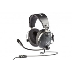 T.FLIGHT US AIR FORCE HEADSET (4060104)