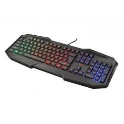 GXT 830-RW AVONN GAMING KEYBOARD IT (22280)