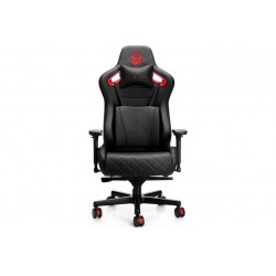 HP OMEN GAMING CHAIR (6KY97AA)