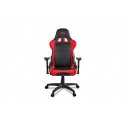 AROZZI VERONA V2 GMG CHAIR RED (VERONA-V2-RD)