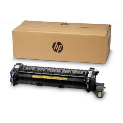 HP LASERJET 110V FUSER KIT (3WT87A)