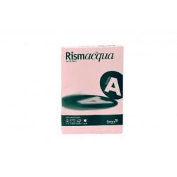 RISMACQUA:90 ROSA 10 A3 (A66S313)