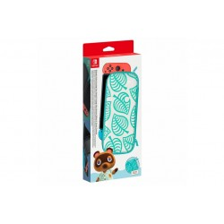 HAD SWITCH CASE PELL ANIMAL CROSS (10003984)