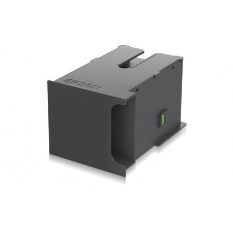 T671100 MAINTENANCE BOX WF3520 (C13T671100)